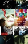 2011 Fall/Holiday Indies - Top 10