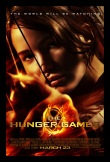 hunger_games_ver24_xxlg